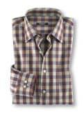 Extraglatt Prestige Hemd