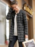 Betty Barclay Jacke Fantasiestrick