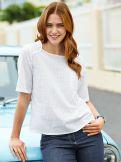 Shirtbluse Summerfeeling