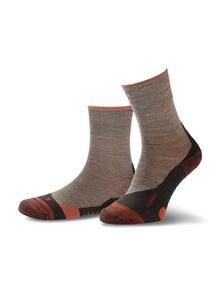 neuer Stil & Luxus Detaillierung beliebte Marke Alle Männer-Angebote im Online-Shop bequem kaufen   Klepper