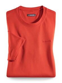 Klepper Dry Touch T-Shirt