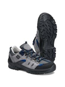 online retailer f13dc d8192 Wasserdichte Schuhe im Online-Shop bequem kaufen | Klepper
