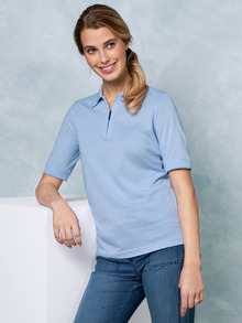 Klepper Easy Care Polo