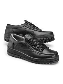 finest selection e3d1c 2e528 Schuhe im Online-Shop bequem kaufen   Klepper