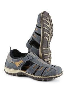 Klepper Trekking-Sandalenschuh