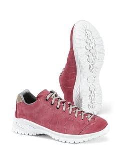 Klepper Wandersneaker