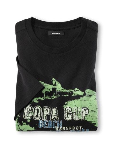 Copacabana Shirt
