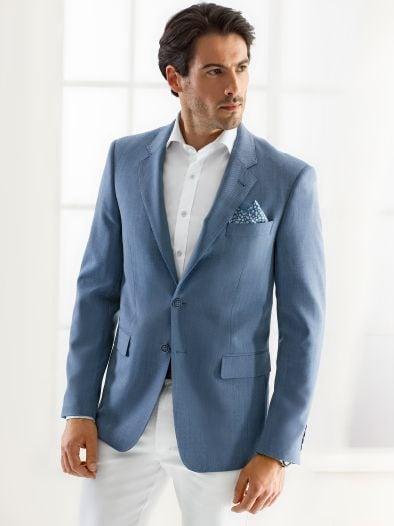 Afterwork Sakko Wash & Wear