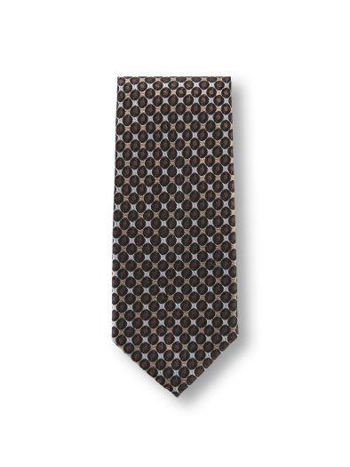 Masterclass Krawatte