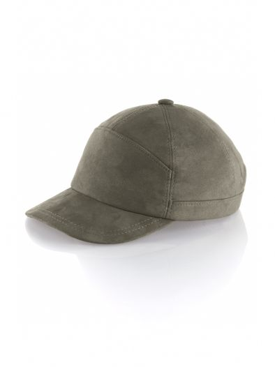 Amaretta-Baseballcap