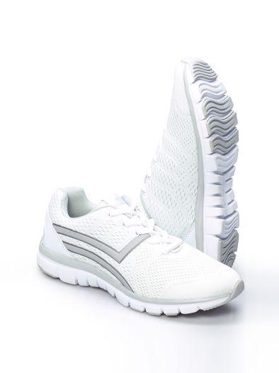 Ultra-3-Sneaker Dame