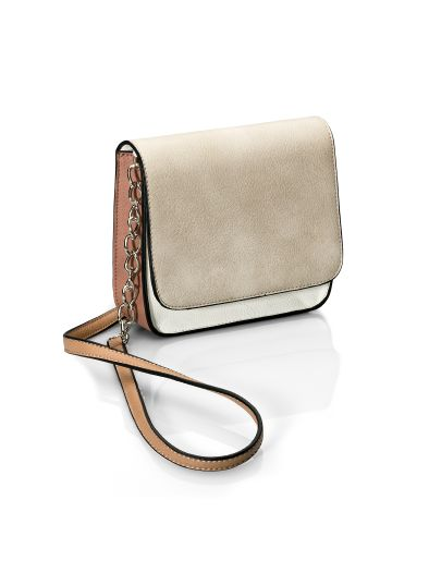 3-Farben Minibag