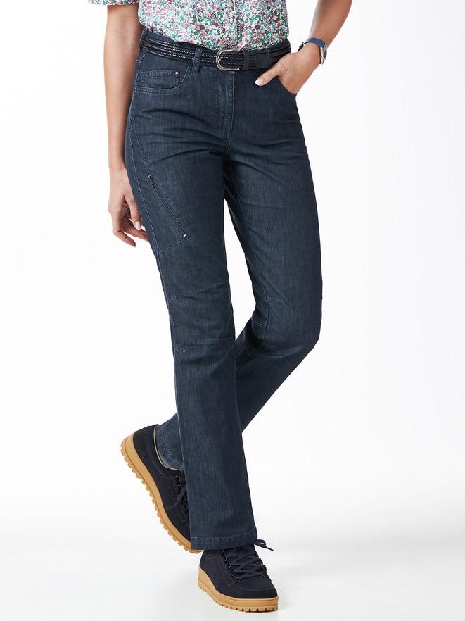Klepper Coolmax Jeans